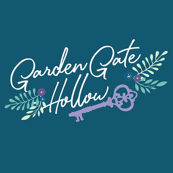 Garden Gate Hollow
