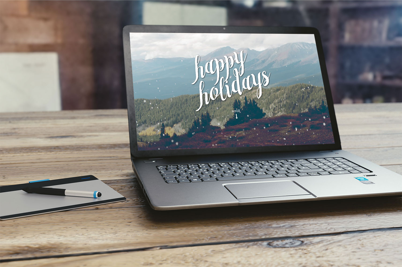 Christmas_2015_web_development