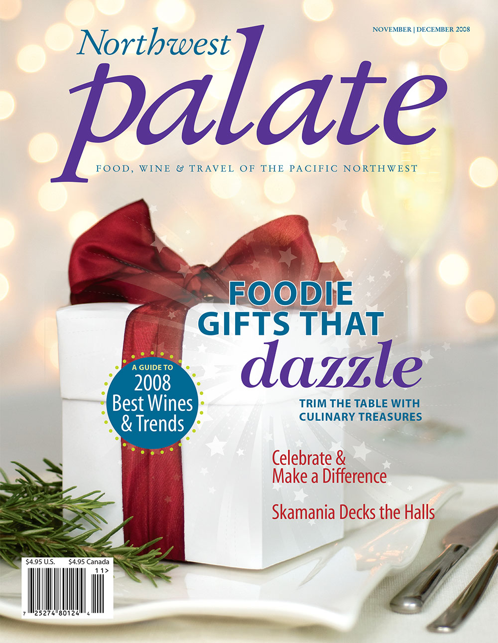 Northwest_Palate_magazine_cover