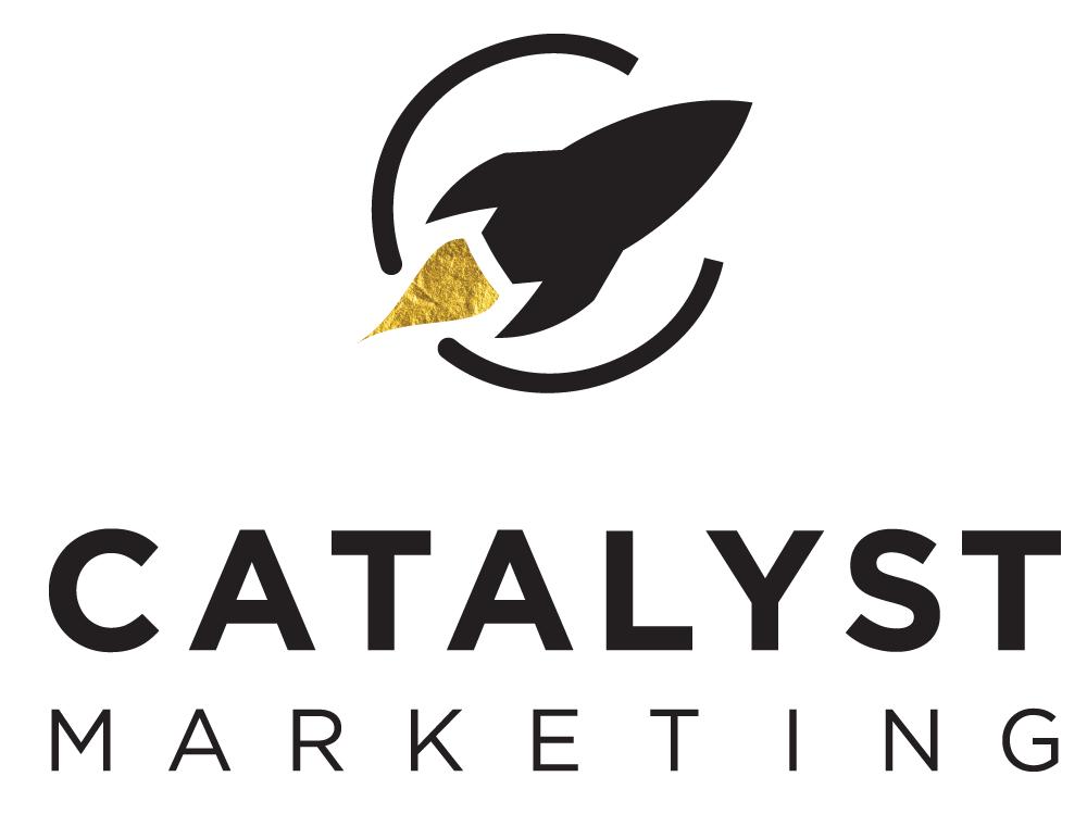 catalyst_logo